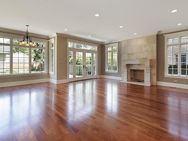 Home remodeling by Charleston Additions